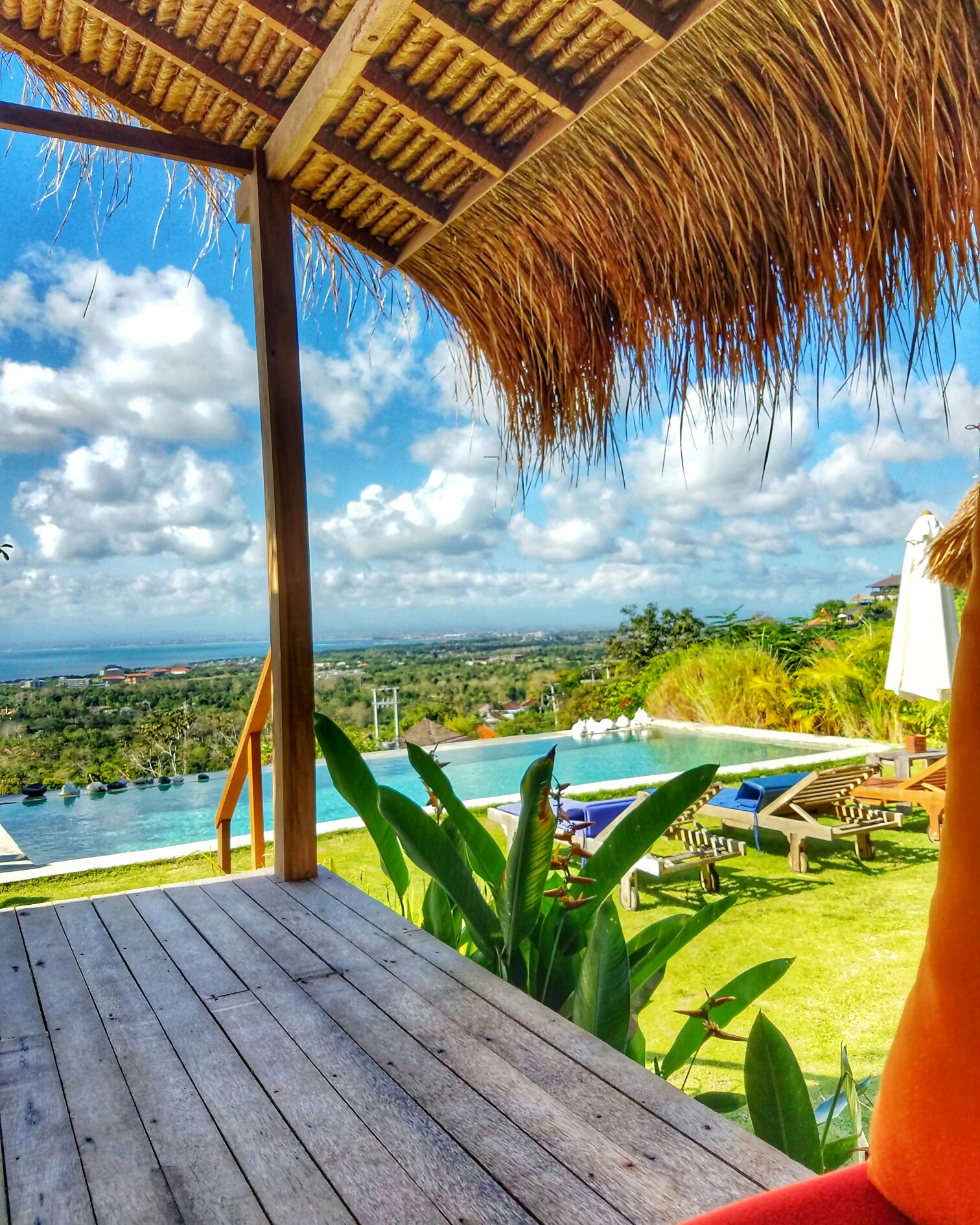 images Tropical Airbnb Stays That Will Blow Your Mind